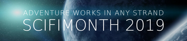 scifimonth-2019-text-banner (1)